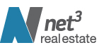 Net3 Real Estate