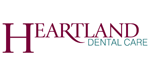 Heartland-Dental