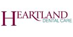 Heartland-Dental