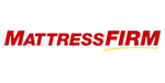 Mattress-Firm-Logo