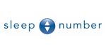 Sleep-Number